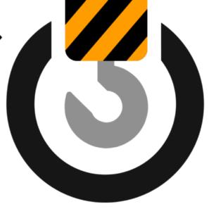 cropped-logofinal21.png